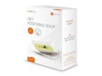 Go4 Slim vegetable soup Wellneo