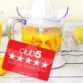 klub5-akcija